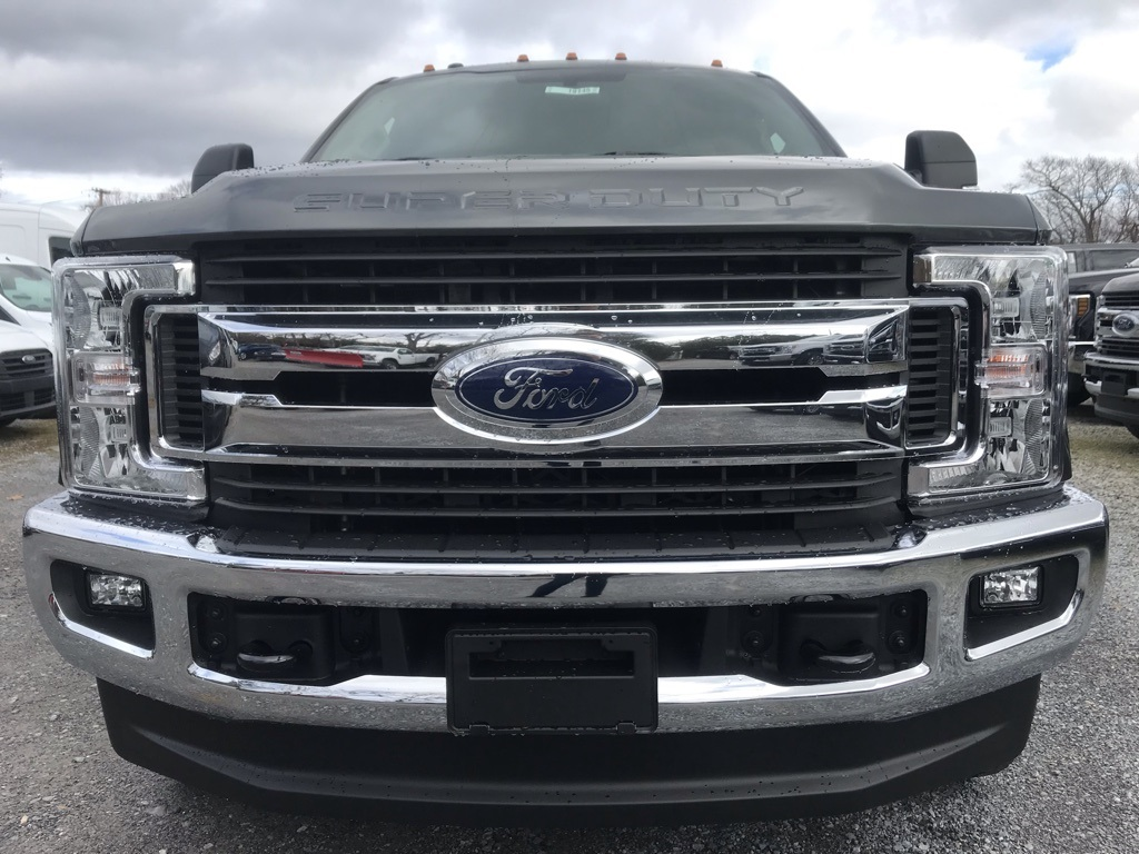 2019 F-250 Super Cab 4x4,  Pickup #19145 - photo 3
