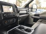 2019 F-250 Super Cab 4x4,  Pickup #19145 - photo 14