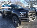 2019 F-150 SuperCrew Cab 4x4,  Pickup #19213 - photo 1