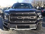 2019 F-150 SuperCrew Cab 4x4,  Pickup #19213 - photo 3