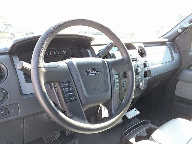 2014 F-150 Super Cab, Other/Specialty #28287 - photo 10