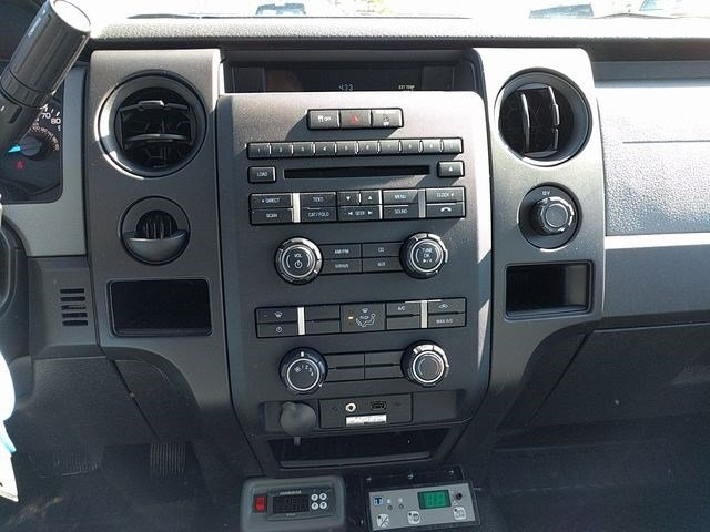 2014 F-150 Super Cab, Other/Specialty #28287 - photo 11