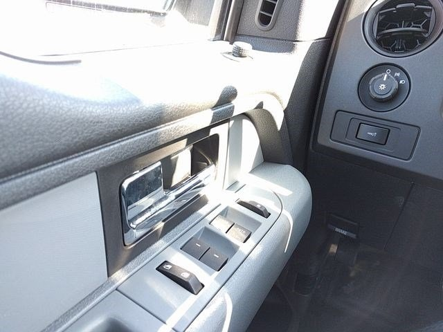 2014 F-150 Super Cab, Other/Specialty #28287 - photo 13