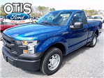 2017 F-150 Regular Cab, Pickup #29132 - photo 1