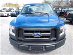 2017 F-150 Regular Cab, Pickup #29132 - photo 3