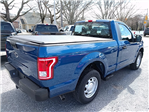 2017 F-150 Regular Cab, Pickup #29132 - photo 5