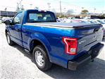 2017 F-150 Regular Cab, Pickup #29132 - photo 2