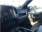 2015 F-150 Super Cab 4x4 Pickup #29469 - photo 13