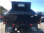 2016 F-350 Regular Cab DRW 4x4 Dump Body #29658 - photo 6
