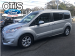 2017 Transit Connect Passenger Wagon #29689 - photo 1