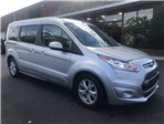 2017 Transit Connect Passenger Wagon #29689 - photo 4