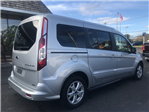 2017 Transit Connect Passenger Wagon #29689 - photo 5