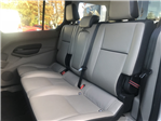 2017 Transit Connect Passenger Wagon #29689 - photo 9