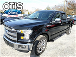 2016 F-150 Super Cab 4x4 Pickup #29694 - photo 1