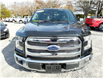2016 F-150 Super Cab 4x4 Pickup #29694 - photo 3