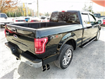 2016 F-150 Super Cab 4x4 Pickup #29694 - photo 5