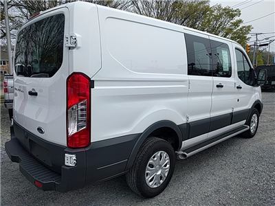 2016 Transit 250 Van Upfit #29711 - photo 6