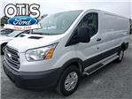 2016 Transit 250 Van Upfit #29711 - photo 1