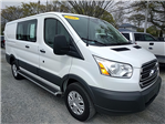 2016 Transit 250 Van Upfit #29711 - photo 5