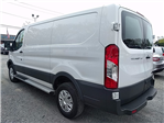 2016 Transit 250 Van Upfit #29711 - photo 2