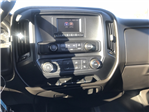 2016 Sierra 1500 Regular Cab Pickup #29723 - photo 13