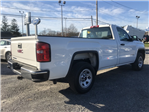 2016 Sierra 1500 Regular Cab Pickup #29723 - photo 6