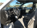 2016 Sierra 1500 Regular Cab Pickup #29723 - photo 8