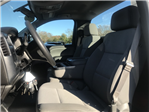 2016 Sierra 1500 Regular Cab Pickup #29723 - photo 9
