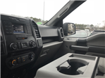2017 F-150 Crew Cab 4x4 Pickup #29743 - photo 12