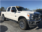 2011 F-350 Crew Cab Pickup #29745T - photo 4