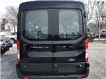 2017 Transit 350 Med Roof 4x2,  Passenger Wagon #29901 - photo 6