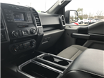 2017 F-150 SuperCrew Cab 4x4, Pickup #30063 - photo 13