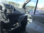 2016 Transit 250 Low Roof 4x2,  Empty Cargo Van #30113 - photo 12
