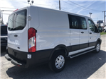 2016 Transit 250 Low Roof 4x2,  Empty Cargo Van #30113 - photo 5