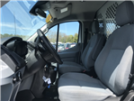 2016 Transit 250 Low Roof 4x2,  Empty Cargo Van #30113 - photo 8