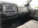 2017 Sierra 1500 Regular Cab 4x2,  Pickup #30176 - photo 13