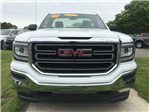 2017 Sierra 1500 Regular Cab 4x2,  Pickup #30176 - photo 3