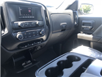 2017 Sierra 1500 Regular Cab,  Pickup #30177 - photo 13