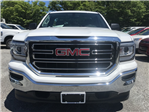 2017 Sierra 1500 Regular Cab,  Pickup #30177 - photo 3