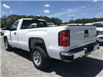 2017 Sierra 1500 Regular Cab,  Pickup #30177 - photo 2