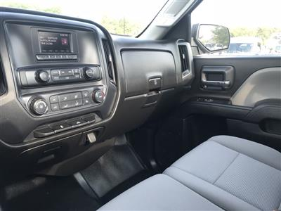 2017 Sierra 1500 Regular Cab 4x2,  Pickup #30409 - photo 12