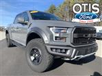 2018 F-150 SuperCrew Cab 4x4,  Pickup #30410 - photo 1