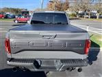 2018 F-150 SuperCrew Cab 4x4,  Pickup #30410 - photo 10
