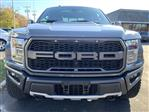 2018 F-150 SuperCrew Cab 4x4,  Pickup #30410 - photo 4