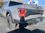 2018 F-150 SuperCrew Cab 4x4,  Pickup #30410 - photo 5