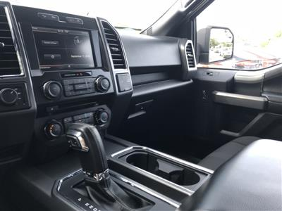 2015 F-150 Super Cab 4x4,  Pickup #30469 - photo 14