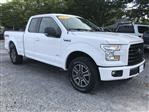 2015 F-150 Super Cab 4x4,  Pickup #30469 - photo 4