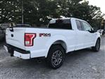 2015 F-150 Super Cab 4x4,  Pickup #30469 - photo 5