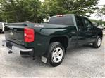 2015 Silverado 1500 Double Cab 4x4,  Pickup #30483T - photo 5