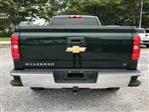 2015 Silverado 1500 Double Cab 4x4,  Pickup #30483T - photo 6